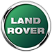 diagnostic Land-rover